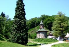 26 de ani de la moartea părintelui Arsenie Boca. Ce manifestări religioase se pregătesc la Mănăstirea Prislop