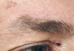 Un prahovean a fost bătut cu bestialitate de politistii locali din Ploieşti