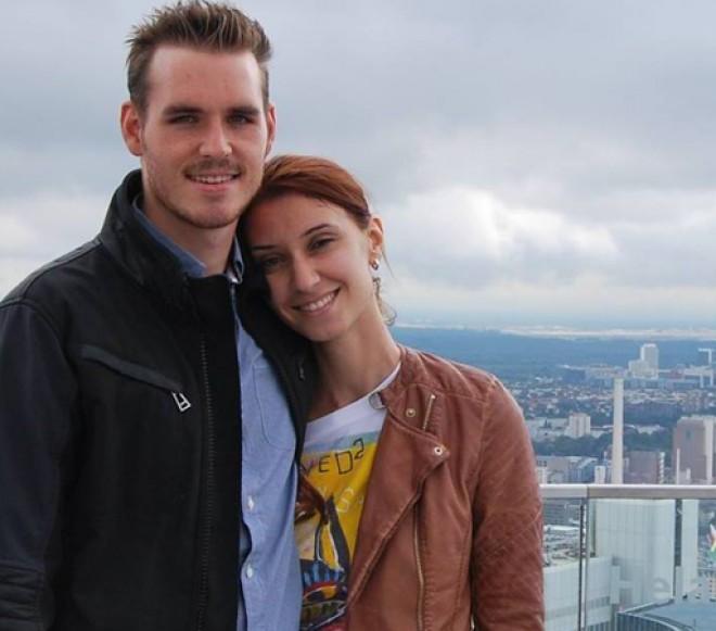 BILANT Colectiv - 58! Încă o tânără rănită în club a murit în Germania