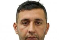 Un criminal din Prahova, condamnat la 13 ani de închisoare pentru că şi-a omorât tatăl