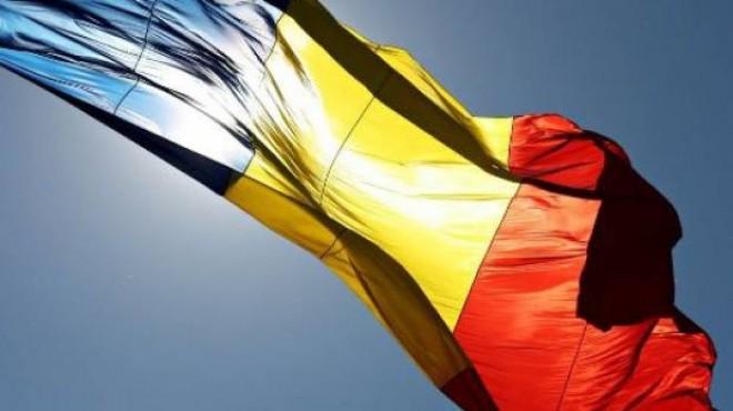 1 Decembrie 2015. LA MULŢI ANI, ROMÂNI!