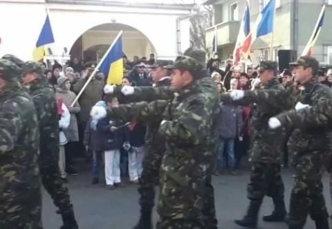 ATENTAT dejucat la Târgu Secuiesc. Un bărbat plănuia să detoneze o bombă la parada de Ziua Naţională a României