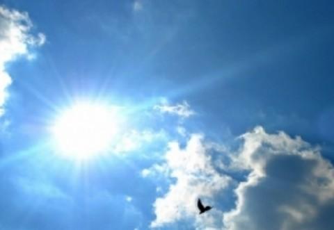 Prognoza meteo. Meteorologii anunţă temperaturi ridicate în următoarele zile