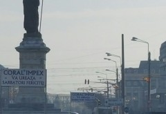 Primăria Ploieşti, asociată cu o firmă penală