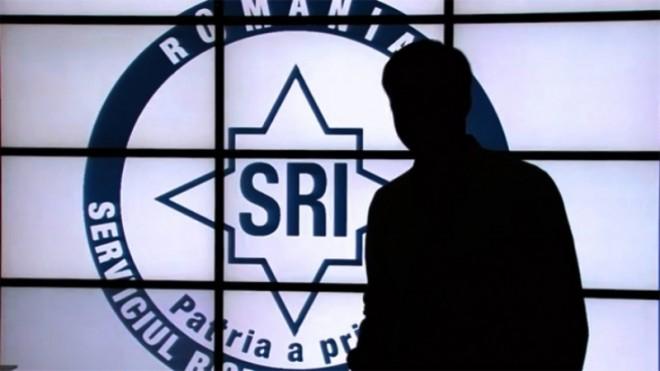 SRI a făcut un anunţ de ultimă oră despre atacurile teroriste din România