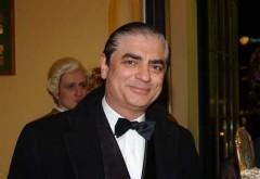 Prințul Paul, internat de urgenţă la Spitalul Județean Ploiești