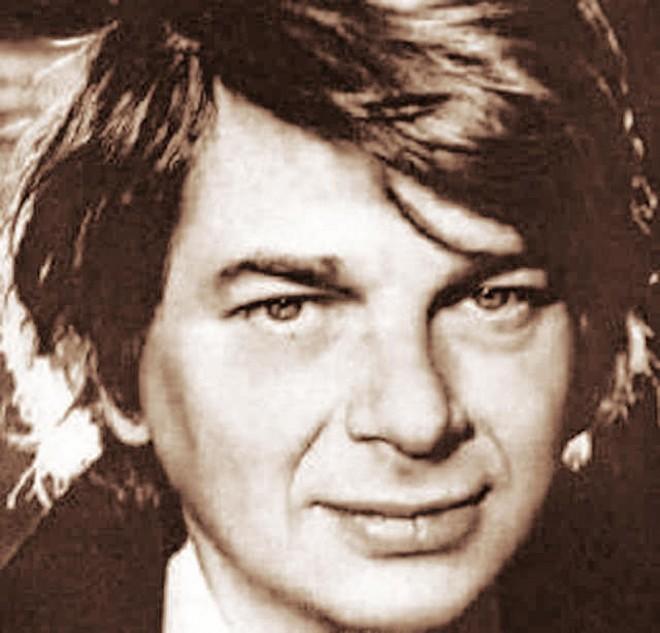 Poetul Nichita Stănescu, comemorat vineri la Ploieşti
