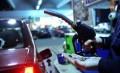 Cât vor costa benzina şi motorina de la 1 ianuarie 2016