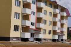 ANL construieste locuinte pentru tinerii din Prahova. Vezi unde