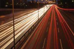 Ce autostrăzi vor fi construite din banii UE pentru exercițiul 2014-2020
