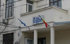 Scandal la CAS Prahova. Numele şi adresele beneficiarilor de carduri de sănătate au fost făcute publice