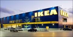 Restaurantul IKEA va fi închis temporar