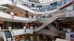 Tu stiai? care sunt cele mai MURDARE şi PLINE DE MICROBI locuri din mall