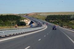 Ce construieşte CNADNR pe Autostrada Bucureşti-Ploieşti