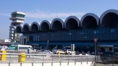 GREVĂ de avertisment la Aeroportul Otopeni. Mai multe zboruri vor fi afectate