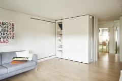 IKEA construiește locuințe în București