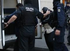 PERCHEZITII în Prahova la persoane bănuite de furturi din societăți comerciale