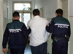 Politistii prahoveni au prins DOI HOTI in ultimele 24 de ore