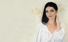 Alexandra Ușurelu sustine un CONCERT la Ploiești