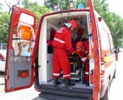 ALARMANT! 4 persoane gasite moarte in Ploiesti, Ceptura si Lipanesti, la distanta de cateva ore