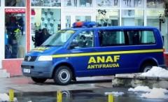 ANAF declară război 'fantomelor' din firmele de avocatură