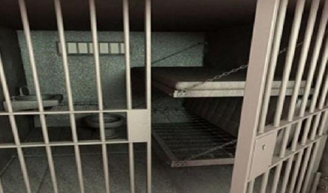 Un deţinut EVADAT a fost prins la Campina