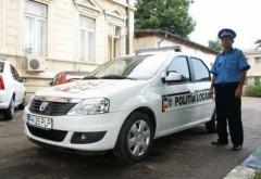 PERCHEZIŢII DNA. Foştii ofiţeri SRI sunt angajaţi ai Poliţiei Locale Ploieşti. De ce sunt acuzaţi