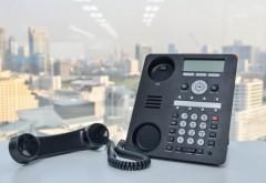 Scandalul Telekom: Da, poți avea convorbiri telefonice de 25h / zi!