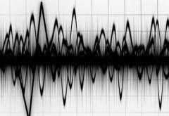 Cutremur, miercuri dimineata, in Romania