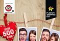 Premii si surprize pentru îndrăgostiţi la Ploieşti Shopping City