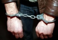 Doi agenți de poliție din Prahova, RETINUTI pentru abuz în servicu și trafic de influență