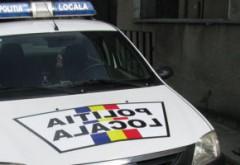 Ce vindea un bărbat pe o stradă din Ploieşti. Poliţiştii au intervenit imediat