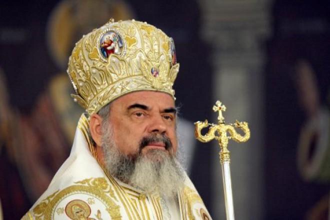 Patriarhia Română oferă sprijin financiar pentru victimele accidentului de la Ploieşti