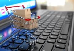Atenţie la cumpărăturile online! Preţul afişat nu este întotdeauna preţul final