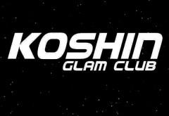 "Patronii KOSHIN mint cu nerusinare! Iata DOVADA ca ""vagauna"" nu detine autorizatia de siguranta la incendiu!"