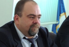 DECIZIA instantei în cazul fostul manager al Spitalului Judetean de Urgenta Ploiesti, AMÂNATĂ