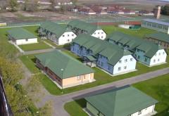 Un tânăr infractor din Ploieşti a fost internat în Centrul de Reeducare de la Targu Ocna