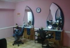 Un frizer din Prahova a fost JEFUIT de un client. Cum s-a petrecut totul