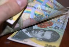 Trei variante ale Legii salarizării se află pe masa Guvernului. Ce se va întâmpla cu banii românilor