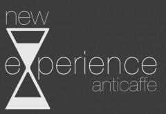 ANTICAFFE NEW EXPERIENCE, un nou concept de cafenea în Ploieşti
