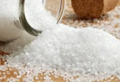 Prima țară din lume care interzice sarea