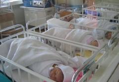 Ministrul Sănătăţii, primul răspuns în cazul bebeluşilor din Argeş: Boala, provocată de o bacterie din materii fecale