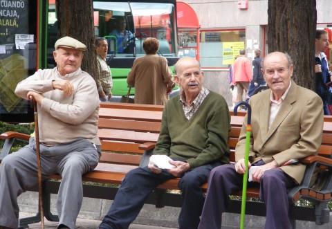 Veste bună pentru cei care vor să se pensioneze anticipat
