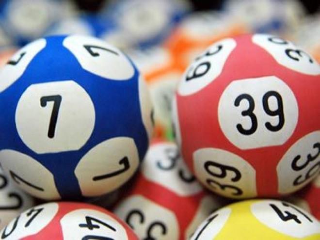 LOTO 6 DIN 49, LOTO 5 DIN 40, JOKER ŞI NOROC: Numerele extrase duminică, 6 martie