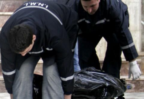 TRAGEDIE. Bărbat din Românești, găsit spânzurat în casă