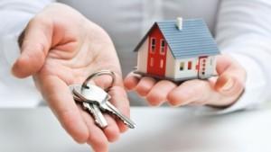 Veste buna pentru tinerii care vor sa-si cumpere o locuinta. Noi detalii despre PROGRAMUL PRIMA CASA