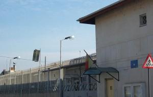 Penitenciarul Ploieşti selecționează candidați pentru instituţiile de învăţământ din sistemul de apărare, ordine publică şi siguranţă naţională