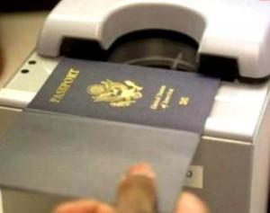 Sarbatoare in Inspectoratul General pentru Imigrări Prahova