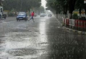 Alertă meteo de furtuna in Prahova