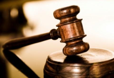 Un bărbat din Ploieşti, trimis în judecată pentru DELAPIDARE